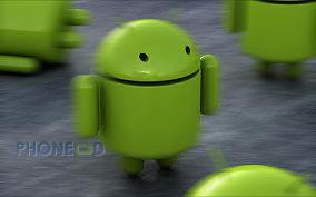 วิธีเพิ่มความเร็วมือถือระบบ Android