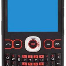 ข้อมูลโทรศัพท์ LG C310 มือถือสองซิม