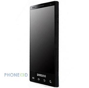 ข่าวและภาพมือถือ Samsung Galaxy S2