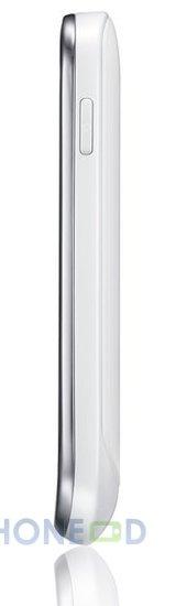 รูป 2 มือถือ Samsung Galaxy Fit S5670