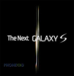 ข่าวสเปคมือถือซัมซุง Galaxy S2 I9100 ตัวใหม่