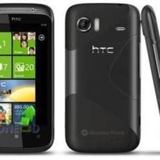 ราคา HTC 7 Mozart เครื่องศูนย์ดีแทค