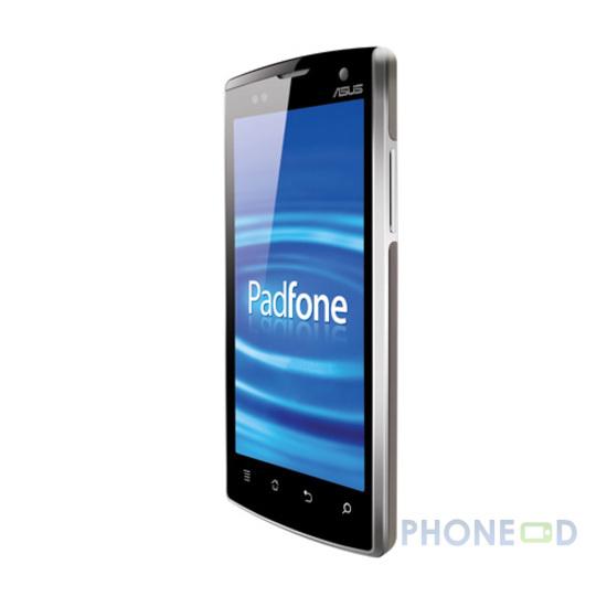 รูป 6 มือถือแท็บเล็ต Asus Padfone