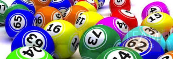 เกมส์ทายตัวเลข กิจกรรมในร่ม-กลางแจ้ง